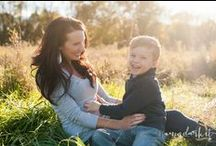 Plymouth Family Photography / Family photography around Plymouth, Michigan by Meg Darket Photography