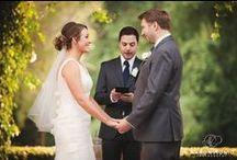 Wedgewood Fallbrook Weddings