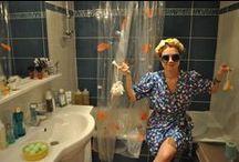 Le Grand Bain / Nos longs reportages dans ta salle de bain