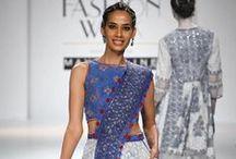 Fashion #SS16 Indian, Desi ~ S.Asian / by SunjayJK ✾ DIVERSITY