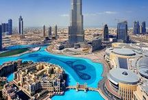 dubai, the palm / Wanting to go back✈️☀️