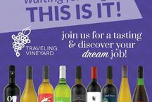 Wine Wright  / I offer 'FAB, FREE & FUN wine tasting through the Hudson Valley. Host a tasting for a night of education, award winning wines and the ability to 'Try before you buy!'  Not to mention, fun for everyone invited!  Message me today and let's make a date!   www.wineguide.life/winewright