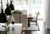 kitchens~the heart of the home