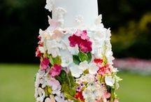weddings. / by Brianna Laartz
