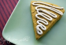 Gluten-free Foods / by Cindy Gilland
