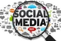 Social Media / Social media scenario, trends, guidelines, etiquette, strategy, planning and tools