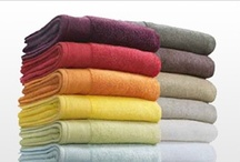 Athletic and Gym  Towels / Check out our wide selection of athletic towels, wash cloths, bath sheets, and gym/hand towels.