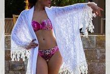CITY ANGELS  / Fancy, Fresh & Feminine Women Collection