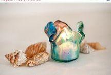 Wishlist & Gift Ideas / by Christine Grabig