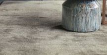 Longbarn | Carpets / 2018/05