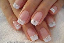 Nails / by Nene*C