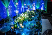 Ballroom Bliss 2013 / Award Winning Bridal Show Featuring New Catering and Design Trends