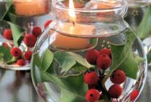 Festivus / Winter holidays and celebrations