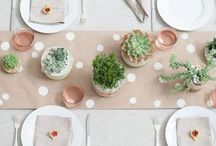 Baby Shower / by Hundred Acre Design
