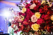 Pin to Win! - Ballroom Bliss 2015 / Pin to Win!* 1. Follow Royal Park Hotel on Pinterest 2. Pin your favorite photo from the Pin to Win! - Ballroom Bliss 2015 board to one of your own boards 3. Congrats! You are now entered to win Royalty Tea for Four at Royal Park Hotel  *Only brides & grooms with weddings/showers booked with RPH during the 2015 & 2016 calendar year are eligible to win. You must repin from the Pin to Win! - Ballroom Bliss 2015 board by April 1, 2015. Winner will be randomly selected and notified on April 2, 2015.
