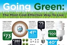 Sustainability Living / Living off the grid and Sustainable Living Tips.