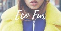 Eco Fur