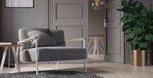 Dutch Design | Studio Henk / 2018/05