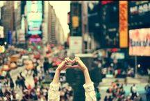 Love / Love is so sweet <3 / by Kawa Nin
