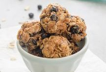 HEALTHY RECIPES for Everyone / Low sugar -- low fat -- heart healthy -- low sugar recipes. Lightened up desserts -- healthier snacks. BOARD RULES: 1) Please repin at least 1 pin of someone else's for every 3 that you pin to the board.