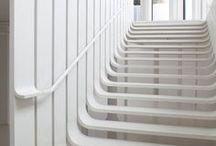 Stairway to Heaven? / by Robin DeLong-Makin