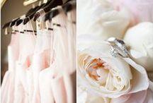 Urban Rose Weddings / by Rose Cowger   Urban Rose Photo