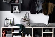 Toto chcem do bytu