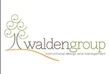 Hey It's What I Do - Design Baby / Graphics, logos, WordPress websites = work I love to do :) / by Susi Schuele