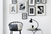 Home Inspiration / by Lark Store