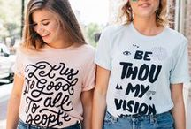 Women's Style / Everyday women's style from walk in love.  Follow @walkinlove on Instagram for deals and inspiration everyday!