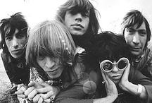 Rolling Stones - I'm addicted!