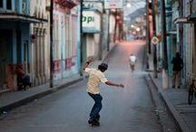 Cuba - my secret love