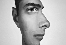 Funny Stuff / Things That Make You Go Hmmm! / by Patricia Carreker