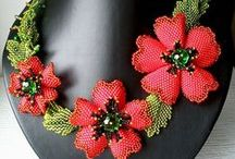 Artistic Jewerly Creations / by Patricia Carreker