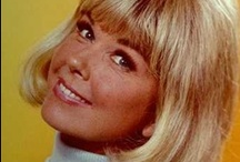 Doris Day / by Carole C Dixon