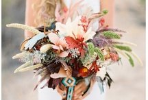 "Boho Wedding / Aka the ""Hope File"" ;) / by Social Butterfly"
