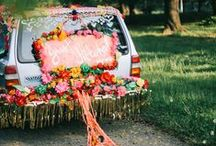 Wedding Inspiration / by Lark Store