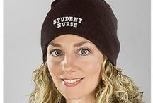 Nursing Students / Find the perfect nursing student gifts - tees, graduation items, ceramic lamps, magnets - and articles for student nurses. / by ADVANCE Healthcare Shop