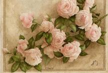 Printables - Flowers