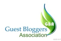 Guest Bloggers Association / Guest Bloggers Association is a new breed of association for the new breed of bloggers. The Guest Bloggers Association is a niche association within the Inbound Marketing Association.  / by Darrell Ellens... Daily Deal & Cashback Industry