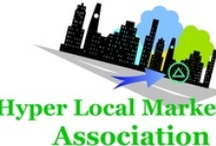 Hyper-Local Marketing Association / by Darrell Ellens ..Daily Deal Industry Influencer