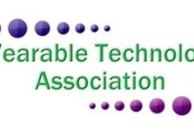 Wearable Technology Association / Wearable Technology Association is a new breed of an association. / by Darrell Ellens... Daily Deal & Cashback Industry