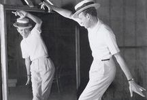 Fred Astaire / by Carole C Dixon