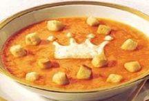 Recepten - Allerhande / Heerlijke recepten uit de Allerhande, voor op mijn To-Make-And-Taste-List