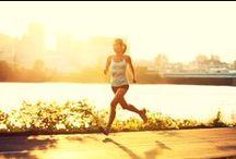 Sports, Health & Motivation