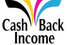 "Cashback Blogger / Everything you need to know about Cashback in 2015. Stay tuned for the 2015 Cashback Industry Report coming out this spring. We will also be coming out with our 2015 Cashback Industry Predictions and make sure you listen to the new  podcast ""The Cashback Show"" by Doughlas G Hall / by Darrell Ellens... Daily Deal & Cashback Industry"