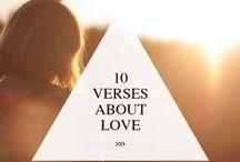 10 Verses