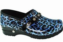 Medical Shoes & Clogs / Comfortable yet stylish medical shoes and clogs for nurses and healthcare professionals.  / by ADVANCE Healthcare Shop