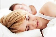 Sleep Hacks / As a hardworking healthcare professional, it's important that you get plenty of sleep. Go to sleep faster and sleep better with these sleeping tips and hacks! / by ADVANCE Healthcare Shop