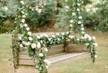 Wedding Ideas / by Gold Country Weddings Magazine